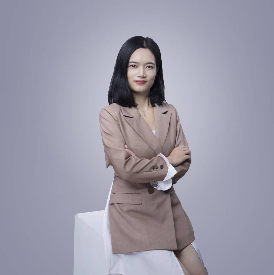 秦小清-PPT&海报设计ppt