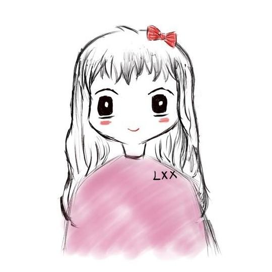 小喜子ppt